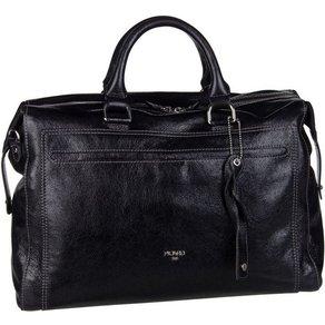 Picard Handtasche Wawa 4854