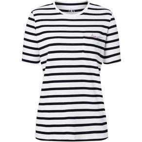 Bogner Shirt Augusta