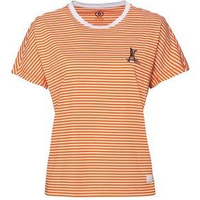 Bogner T-Shirt Olive
