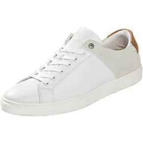Barbour Sneaker Ariel