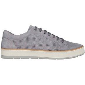 Geox Sneaker Ariam