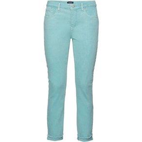 Nydj Jeans Skinny Ankle