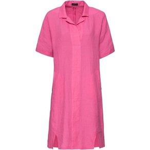 Schneiders Kleid Marquelle