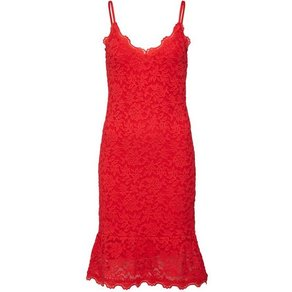 Rosemunde Spitzenkleid Strap dress Spitze