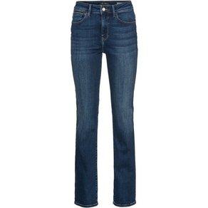 Mavi Uptown Jeans Kendra
