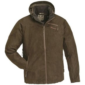 Pinewood Jacke Grouse Lite