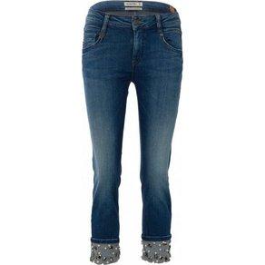 SURI FREY Regular-fit-Jeans »Tory« für Damen