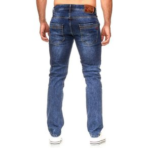 Rusty Neal Jeanshose im Regular Fit-Schnitt
