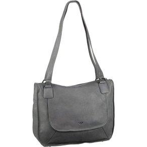 VOi Handtasche 4Seasons 21156 Handtasche
