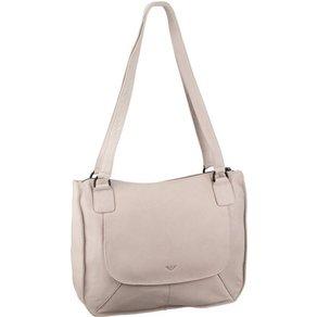 VLD Handtasche 4Seasons 21156 Handtasche
