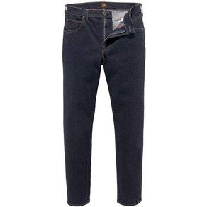Lee 5-Pocket-Jeans AUSTIN Regular-Tapered-Jeans