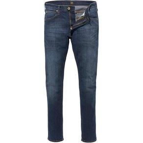 Lee Slim-fit-Jeans Luke