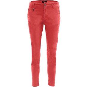 SURI FREY Slim-fit-Jeans Ruby für Damen