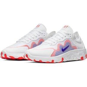 Nike Sportswear Renew Lucent Sneaker
