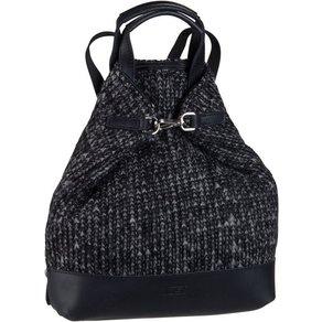 Jost Rucksack Daypack Nura 3830 X-Change 3in1 Bag XS