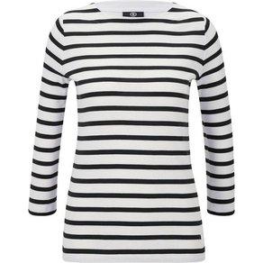 Bogner Shirt Dalia