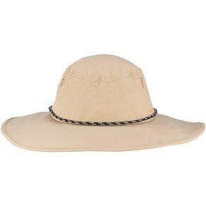 Marmot Hut Shade Hat