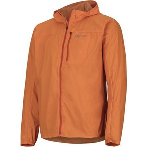 Marmot Outdoorjacke Air Lite Jacket Men