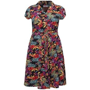 Joe Browns Blusenkleid