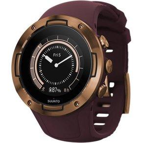Suunto Smartwatch 5 G1