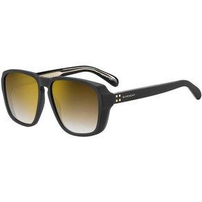 Givenchy Herren Sonnenbrille GV 7121 S