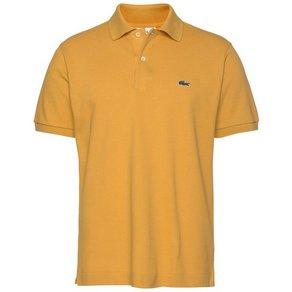 Lacoste Poloshirt Pique