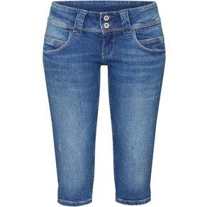 Pepe Jeans 3 4-Jeans Venus