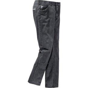 jan vanderstorm Jan Vanderstorm 5-Pocket-Jeans WILKEN sehr elastisches Material