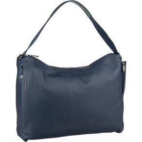 Mandarina Duck Handtasche Mellow Leather Handtasche