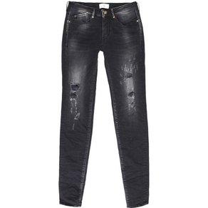 Le Temps Des Cerises Jeans im Casual-Look