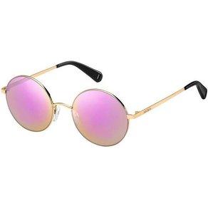 Max Co Damen Sonnenbrille MAX CO 320 S