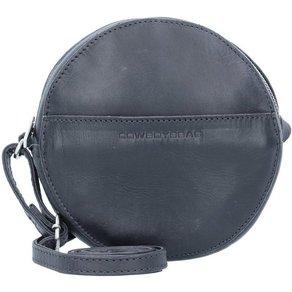 Cowboysbag Carry Umhängetasche Leder 18 cm