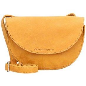 Cowboysbag Shay Umhängetasche Leder 25 cm
