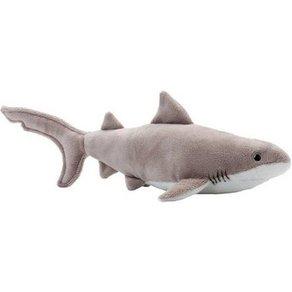 WWF Weisser Hai 33cm