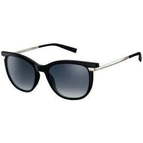 Esprit Damen Sonnenbrille ET17969