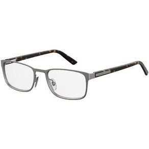 Seventh Street Herren Brille 7A 021