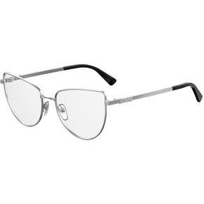 Moschino Damen Brille MOS534