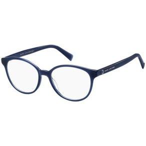 Marc Jacobs MARC JACOBS Damen Brille MARC 381
