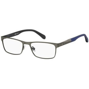 Fossil Herren Brille FOS 7028