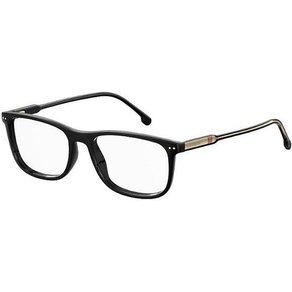 Carrera Eyewear Herren Brille CARRERA 202