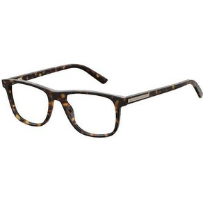 Seventh Street Herren Brille 7A 013