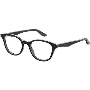 Seventh Street Damen Brille 7A 520