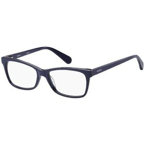 Max Co Damen Brille MAX CO 367