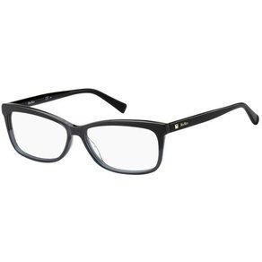 Max Mara Damen Brille MM 1328