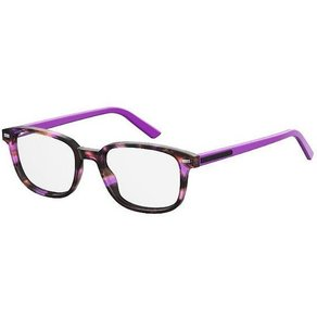 Seventh Street Damen Brille S 291