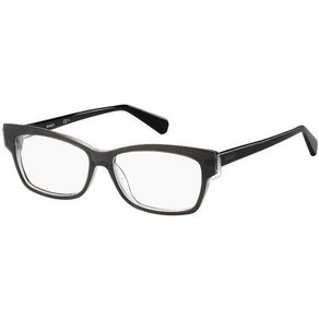 Max Co Damen Brille MAX CO 378