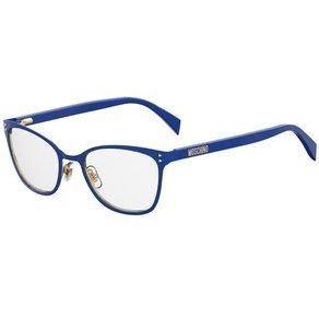Moschino Damen Brille MOS511