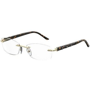 Seventh Street Damen Brille 7A 513