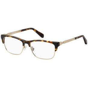 Fossil Damen Brille FOS 7026