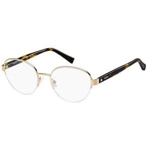 Max Mara Damen Brille MM 1330